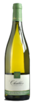 Domaine Jean-Claude Courtault  - Chablis - Bottle