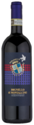 Donatella Cinelli Colombini - Casato Prime Donne - Brunello di Montalcino DOCG - Bottle
