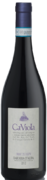 Ca' Viola - Barbera d'Alba Bric du Luv DOC - Bottle