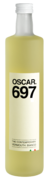OSCAR.697 Vermouth - Bianco Vermouth - Bottle