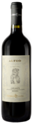 Donna Laura - Alteo Chianti Riserva DOCG - Bottle