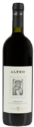 Donna Laura - Alteo Chianti DOCG - Bottle