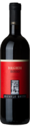 Michele Satta - Bolgheri Rosso DOC - Bottle